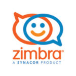 Zimbra Network Edition Backup with Bacula