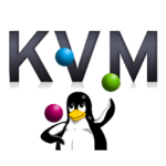KVM Plugin Bacula Enterprise Quick Guide