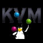 Guía Rápida Plugin KVM Bacula Enterprise