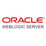 Backup do Weblogic Oracle com Bacula