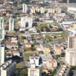 Cidade Inteligente no Brasil Implanta EBacula
