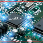 EBacula in Asian Company