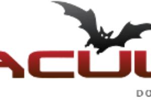 New Bacula Enterprise Plugin for MS SQL Server
