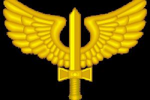 Brazilian Air Force Bacula Training – Air Control Department (Rio de Janeiro)