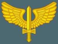 Treinamento Aeronáutica DECEA