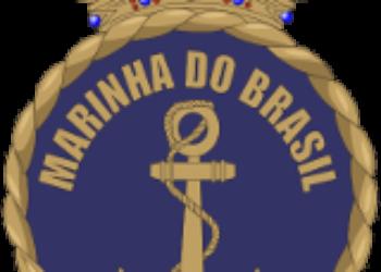 Treinamento Base de Abastecimento da Marinha – Rio de Janeiro
