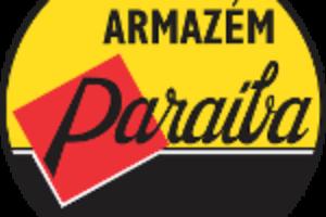 "Bacula Enterprise Brazil Case: ""Aramazém Paraíba"""