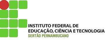 Treinamento Bacula IF-Sertão – Petrolina (PE)