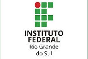 Federal Institute Bacula Deploy & Training – South Region, Brazil