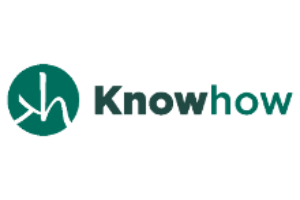 KnowHow Outsourcing de Adminsitração Remota de Backups