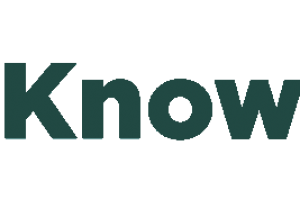 KnowHow Remote Backup Administration Outsourcing