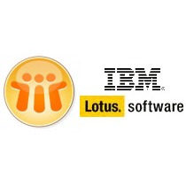 Backup Lotus Domino e Notes com o Bacula