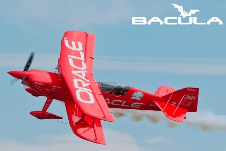 Oracle: Backup de Dados na Nuvem com EBacula