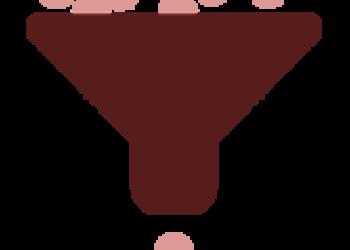 Tutorial Deduplicação Sistema de Arquivos em Nível de Blocos com Volumes Alinhados (Bacula 9.0.8 e superior)