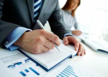 Bacula Enterprise: Um Aliado da Administração Pública