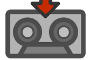 Bacula Catalog Data Mining