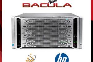SimplyTI and EBacula Partnership
