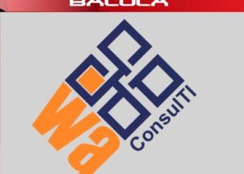 Suporte do Bacula Comunity para WaconsulTI