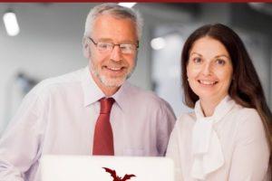 Suporte Bacula: Parceria Estratégica para a Sua Empresa