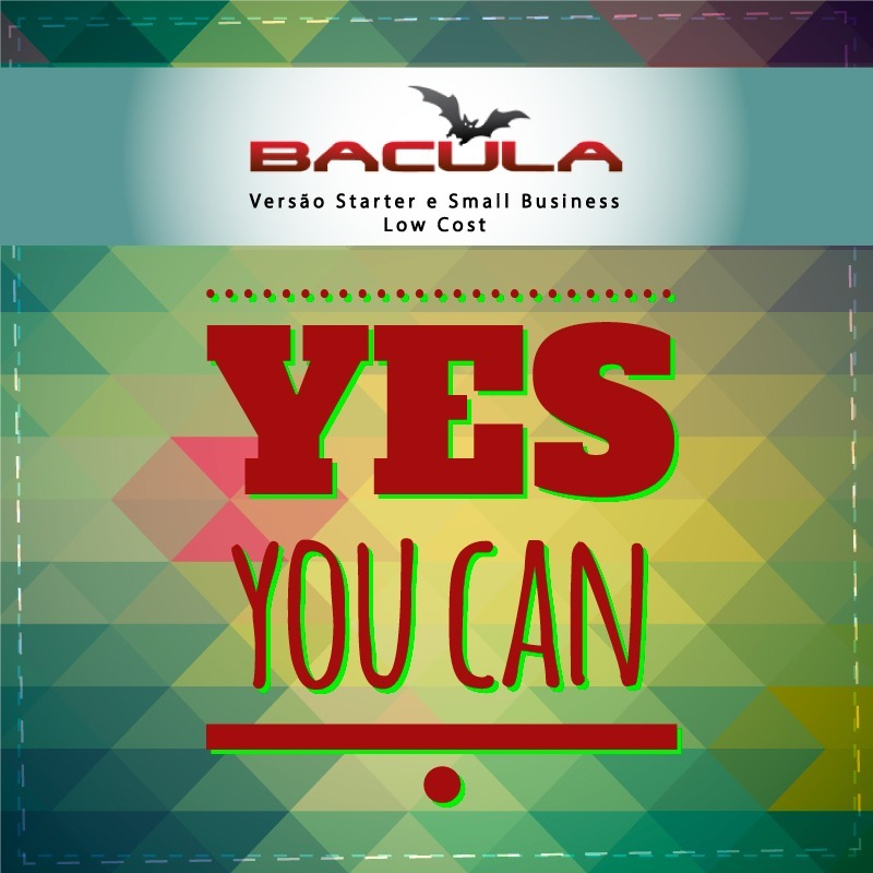 Bacula in Small Businesses