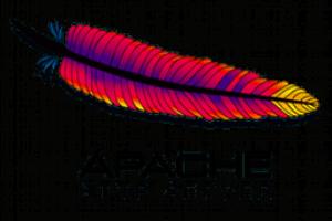 Configuração do BWeb com Apache no Centos 7 Bacula Enterprise
