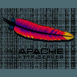 Autenticação Active Directory/LDAP BWeb Apache Bacula Enterprise