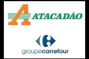 Atacadão/Carrefour Group Implements Enterprise Bacula