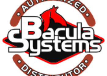 Enterprise Bacula: Continuous Innovation