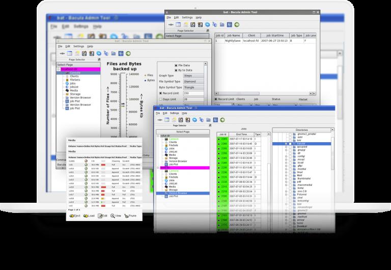bacula-screenshots-3