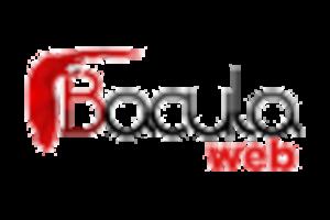 A New Webacula (wanderleihuttel/webacula)