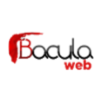 Um novo Webacula (wanderleihuttel/webacula)