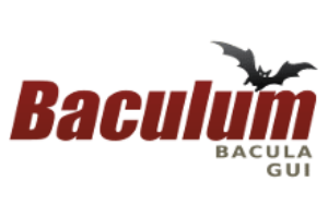 Baculum 9 – Graphical Bacula Configuration, Administration and API