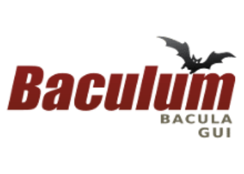 Baculum 9 – Configuração Gráfica do Bacula, Administração e API