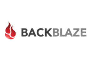 Enterprise Bacula Cloud Storage Plugin in BackBlaze