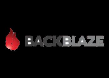 Plugin de Storage em Nuvem Bacula Enterprise na BackBlaze