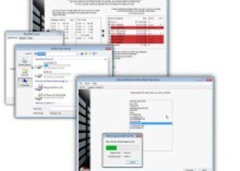 Bare Metal Recovery Linux e Windows com o Bacula Enterprise