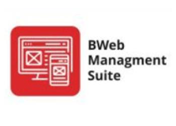 Configuración HTTPS (SSL) BWeb Lighttpd Bacula Enterprise