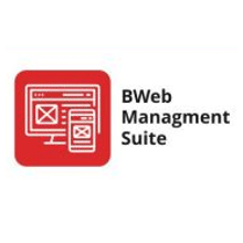 Active Directory Authentication BWeb Lighttp Bacula Enterprise Configuration