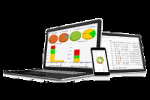 Bweb Linux System Authentication Configuration  – Active Directory (AD) – Centos/RHEL 7