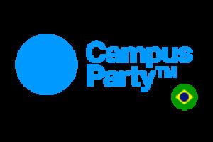 Bacula for DevOps – 11th Campus Party São Paulo