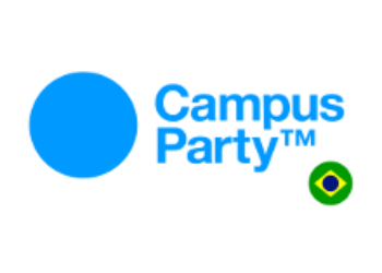 Bacula para DevOps – 11ª Campus Party São Paulo