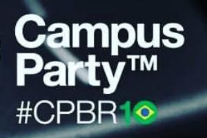 Heitor Faria falará sobre o Bacula na Campus Party 10