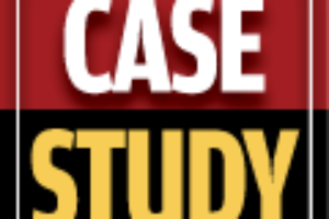 Atualizada Lista de Cases
