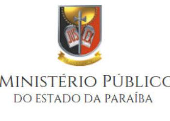Bacula Enterprise no Ministério Público da Paraíba