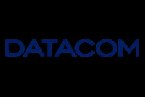 Indústria Datacom Implanta Bacula Enterprise