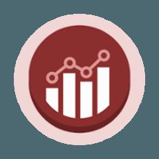 Crescimento dos Dados no Mundo e o Backup