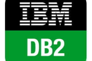 DB2 bpipe Backup with Community Bacula