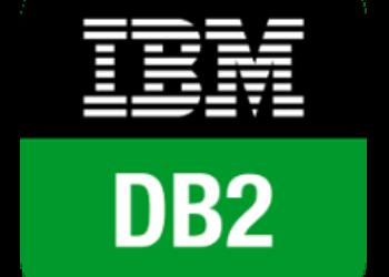 Backup DB2 com bpipe e Bacula Community