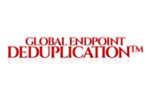 Enterprise Bacula Global Deduplication Driver Quick Guide