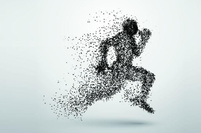 Faster Backup Than Ever: Bacula Enterprise
